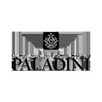 Paladini logo